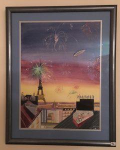 96-Eiffel Tower Fireworks
