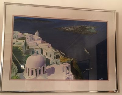 75-Santorini