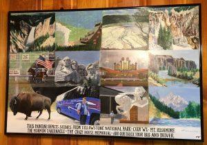 58-Yellowstone