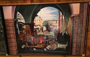 71-Reflection-Scottsdale Borgatta - Artigianos