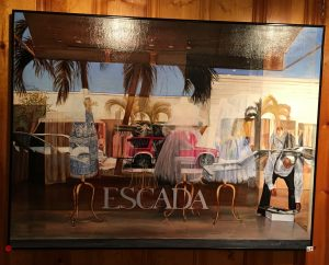 68-Reflection-Palm Beach Escada