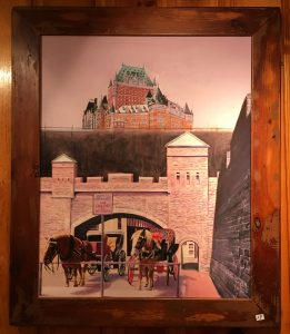 14-Chateau Frontenac
